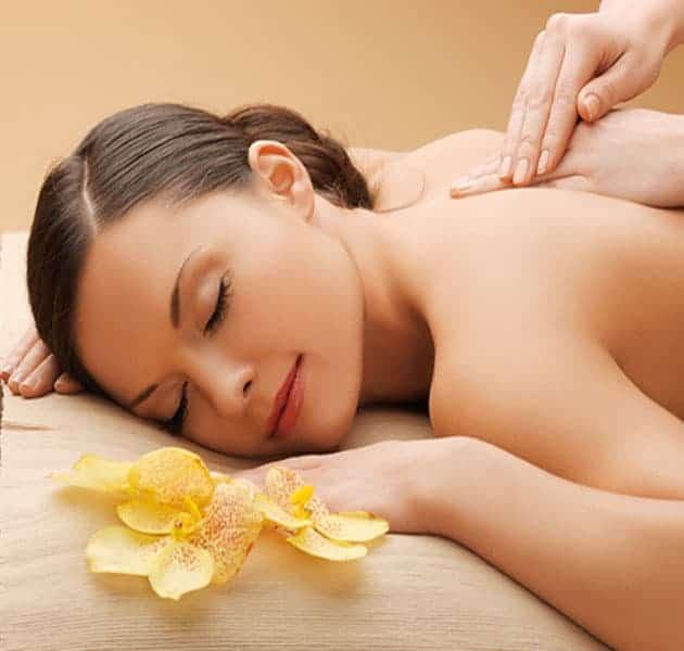 thai massage se massage in stockholm