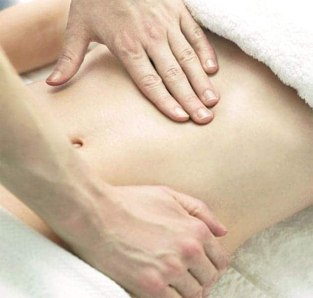 This comprehensive slimming treatments and massage course content covers diet and nutrition,