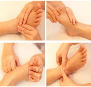 foot-reflexology-cibtac