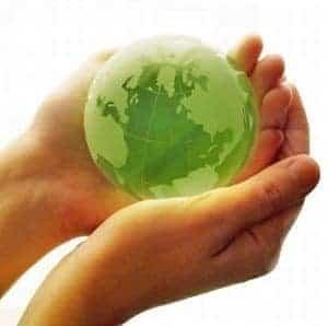 Save-Energy-300x298