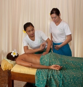 balibisa-complementary-therapy