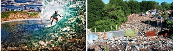 water-waste1