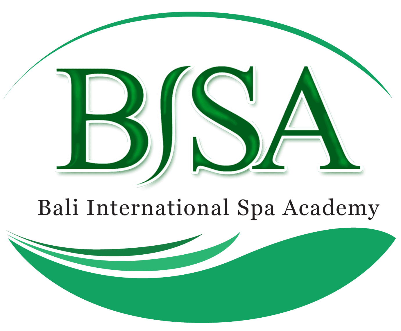 Spa Management course - BISA