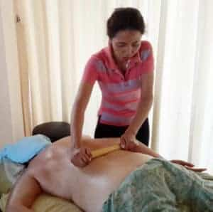 bamboo-massage-therapist