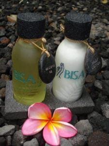 massage-oil-and-body-lotion
