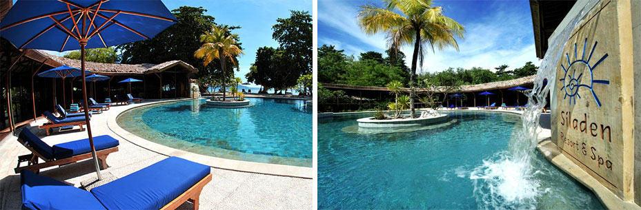 siladen-spa-resort