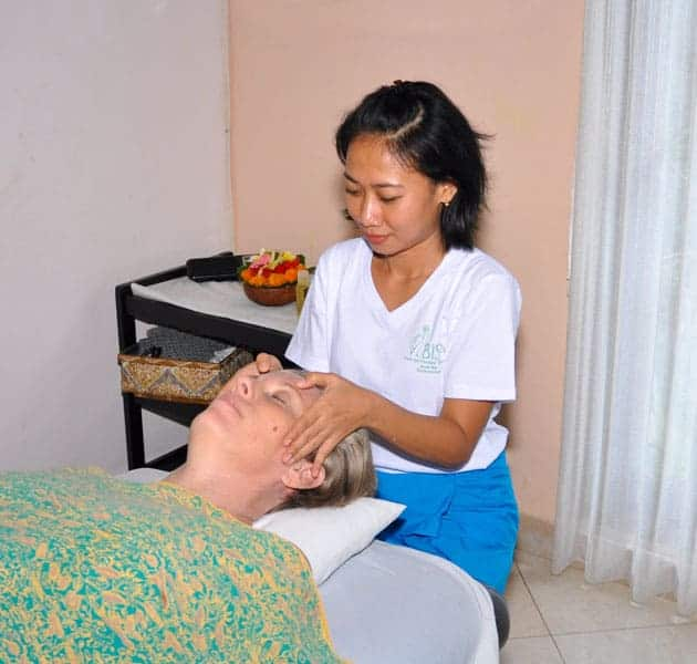 Become a Palliative Care Massage Therapy with BISA Spa Training Centre