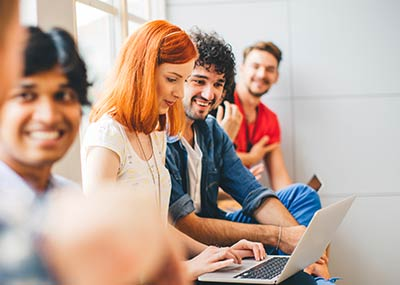 The Open Colleges Project Management on-line course in conjunction with the Bali International Spa Academy includes a selection of units selected to meet current industry demands that will equip you with the skills to procure new business projects and manage others.