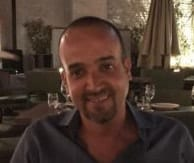 Dr. Abdulla Spa Management Profile Picture.